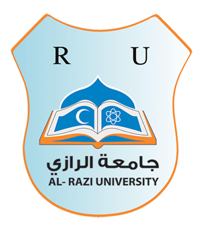 مجلة جامعة الرازي للعلوم الإدارية والإنسانية